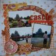 CCG#114  castle