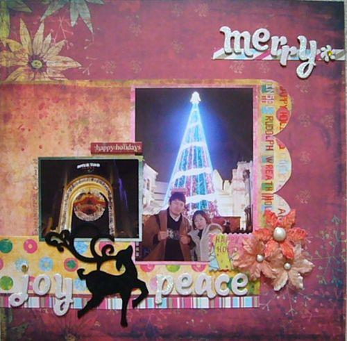 PL#120 merry